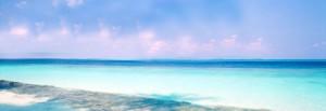 5 sköna sommarprodukter för stranden