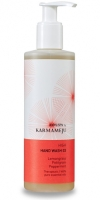 Karmameju Hand Wash High