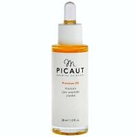 M Picaut Precious Oil ansiktsolja