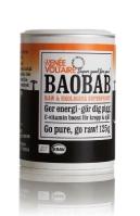 Baobabpulver från Renee Voltaire